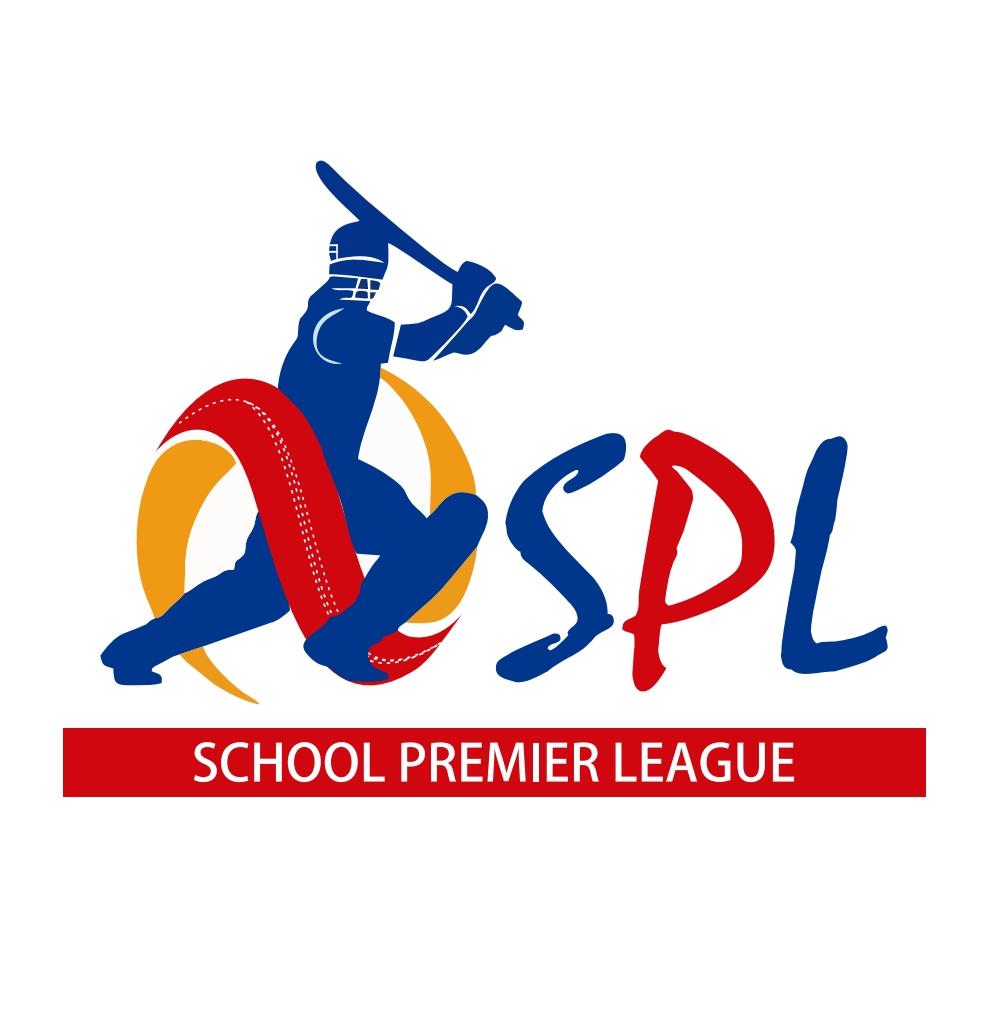स्कूल प्रीमियर लीग के लिए पहला सेलेक्शन ट्रायल 7 अप्रैल को