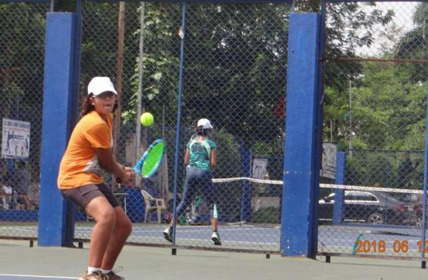 पटना जिला अंतर स्कूल सॉफ्ट टेनिस आज से
