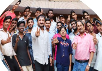 Anand super 30 - 18 of its 30 students have made it to JEE-Advance