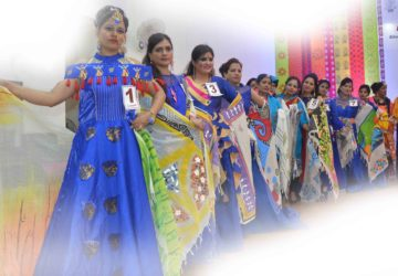 Bandhani organized Bihar Craft and Jewelery Design Contest