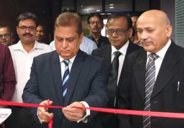Real Estate Appellate Tribunal inaugurated