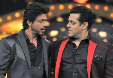 #खान #राज #खत्म #करो  …   की  जोरदार मांग और अपील सोशल मीडिया पर जोर पकड़ रहा!