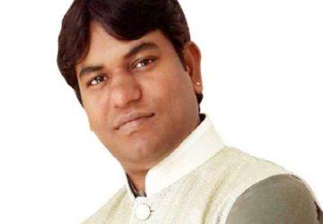 मुकेश सहनी ने नियोजित शिक्षकों के लिए उठायी मांग, कहा- अविलम्ब समान काम समान वेतन दे बिहार सरकार