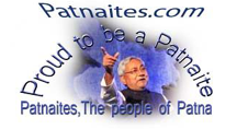Patnaites.com / your city news portal