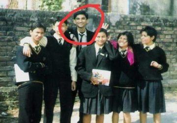 पटना के इस स्कूल से सुशांत ने की है पढ़ाई, एक्टर बनने के 17 साल बाद आए थे बिहार, जानिए पूरी कहानी