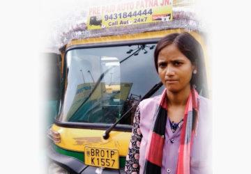 कोरोना  काल  मेरे जीवन  के लिये दु:खो से भरा काल  है , सरकार से भी कुछ नही मिल रहा लाभ : कंचन देवी ओ...