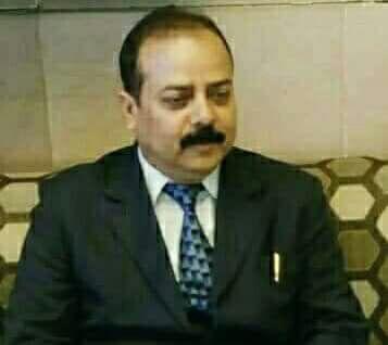 <b>राष्ट्रीय अध्यक्ष सैयद शमायल अहमद ने स्टैंडर्ड ऑपरेटिंग प्रोसिजर (एसओपी) जारी करने के लिए केंद्र सरकार एवं माननीय केंद्रीय शिक्षा मंत्री को धन्यवाद दिया।</b>