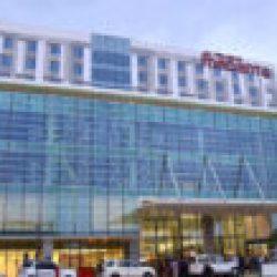 मुख्यमंत्री ने जयप्रभा मेदांता अस्पताल का किया उद्घाटन