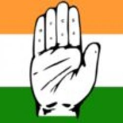Congress jumps into election mode in Bihar