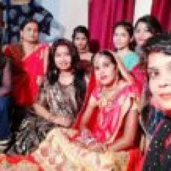 दीदी जी फाउंडेशन की संस्थापिका डॉ नम्रता आनंद ने कराई एक  अनोखी शादी