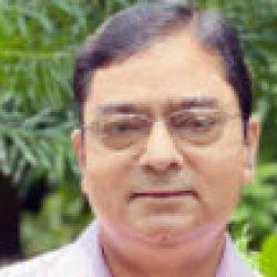 एम्स, पटना के संस्थान समिति के सदस्य के रूप में किया गया डॉ. सूर्यकांत का चयन//किंग जॉर्ज चिकित्सा विश्वविद्यालय के प्रोफेसर हैं डॉ. सूर्यकांत//एम्स, पटना के निदेशक व केजीएमयू के कुलपति ने दिया बधाई//विभिन्न पुस्तकों का किया है लेखन