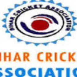 बीसीए अध्यक्ष राकेश कुमार तिवारी के विशाल व्यक्तित्व व अद्वितीय प्रतिभा बिहार क्रिकेट के लिए संजीवनी