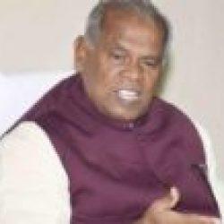 सप्ताह के भीतर राजद ने समन्वय समिति का गठन नहीं किया ,तो जीतन राम मांझी ले सकते हैं बड़ा फैसला