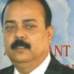 मुख्यमंत्री से आरटीई की पिछले तीन सत्रों की लंबित राशि निर्गत करने की मांग की                                           ….. शमायल अहमद